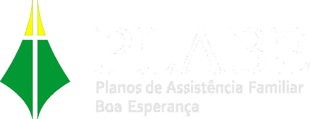 plabe-logo01